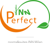 Inn-Perfect Villa & Suite